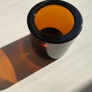 イッタラ(iittala)のイッタラ キビ 60mm  scopeブラウン 未使用品(食器)