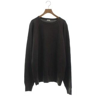 PHIGVEL - PHIGVEL Tシャツ・カットソー メンズ