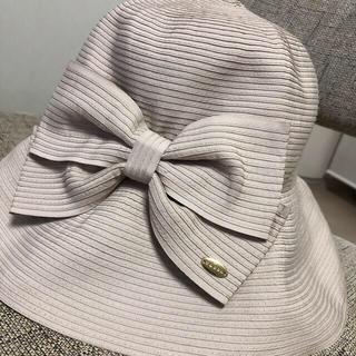 TOCCA - TOCCA  ハット 帽子
