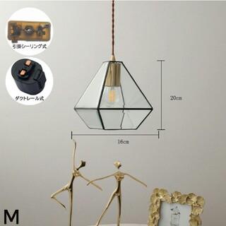 ペンダントライト ダクトレール用照明 天井照明 間接照明 照明器具 LED対応 (天井照明)
