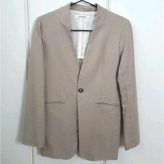 PLST - 【PLST限定】OUTERSUNSETジャケット