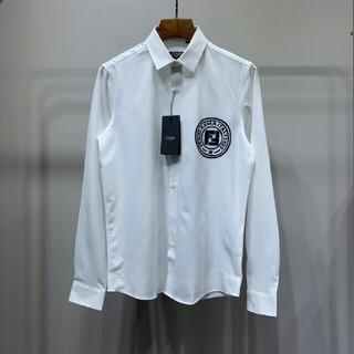 FENDI - ◉お勧め◉FENDI メンズ レディース シャツ