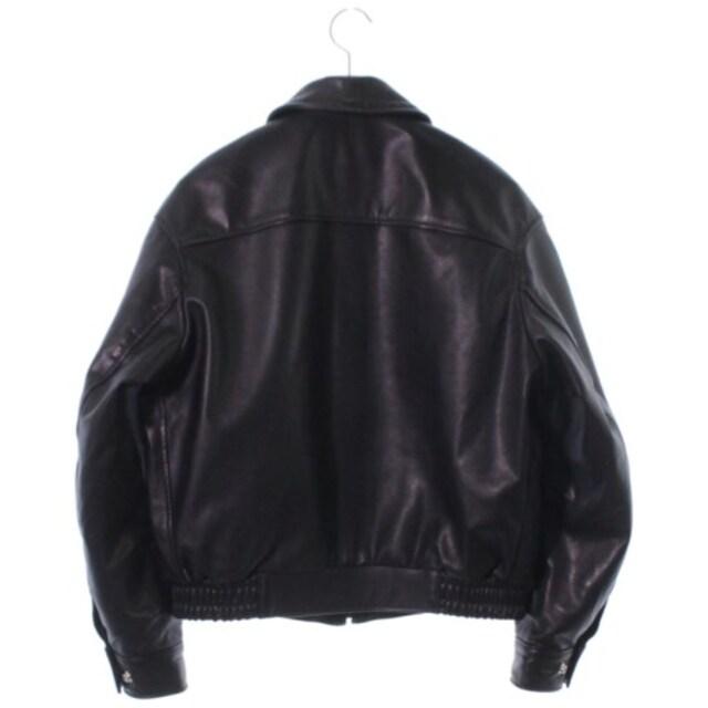 Supreme(シュプリーム)のSupreme ライダース メンズ メンズのジャケット/アウター(ライダースジャケット)の商品写真