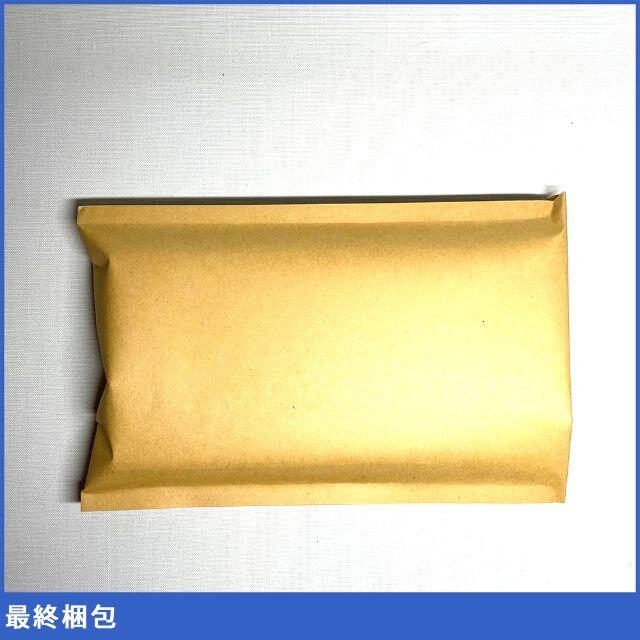 SAMSUNG(サムスン)の【新品未開封 即日発送】サムスン SSD 870 EVO 2.5inch 1TB スマホ/家電/カメラのPC/タブレット(PCパーツ)の商品写真