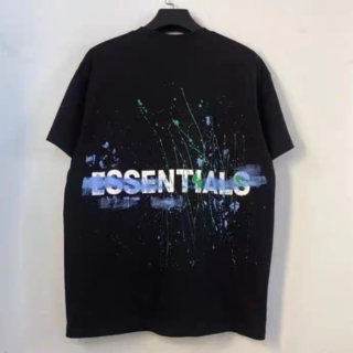 Essential - Essentialsグラフィティアートの夏の新商品です