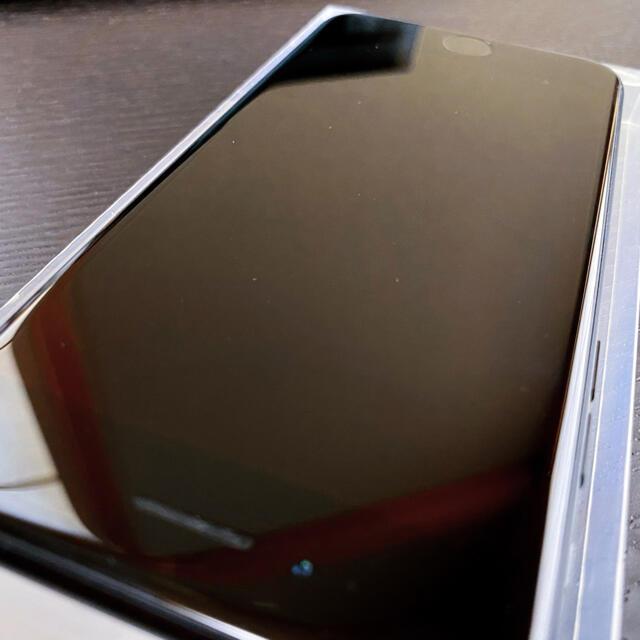 iPhone(アイフォーン)のIPhone7 スペースグレー 32GB スマホ/家電/カメラのスマートフォン/携帯電話(スマートフォン本体)の商品写真