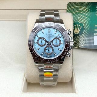 ROLEX - 最高ランク♡ロレッ♡クス♡デイトナ♡腕時計★送料込み★最安値