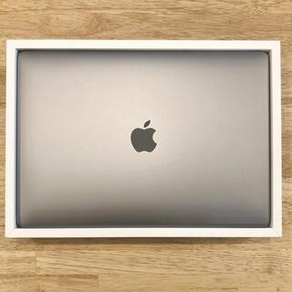 Mac (Apple) - 【保証あり】MacBook Pro  13インチ 2020 512GB 16GB