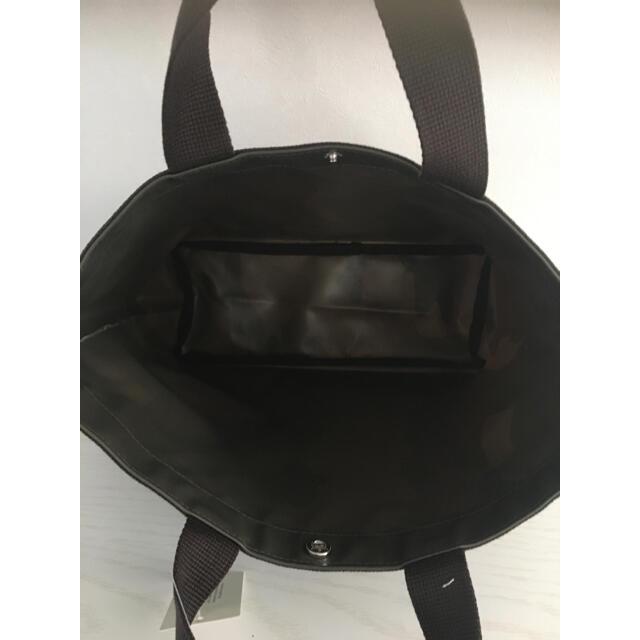 Herve Chapelier(エルベシャプリエ)の新品 エルベシャプリエ トート トートバッグM 704W カモフラ レディースのバッグ(トートバッグ)の商品写真