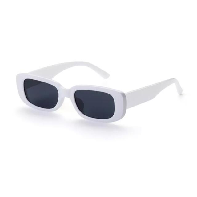 【ヘイリービーバー着用型】サングラス メンズのファッション小物(サングラス/メガネ)の商品写真
