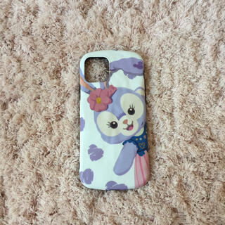ステラルー(ステラ・ルー)のステラルーのiphoneケース☆iphone11,11pro 新品 SALE❣️(iPhoneケース)