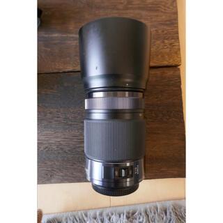 パナソニック(Panasonic)の専用出品 35-100 f2.8 ズームレンズ 大三元  H-HS35100(レンズ(ズーム))