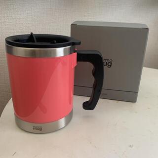 thermo mug - マグカップ
