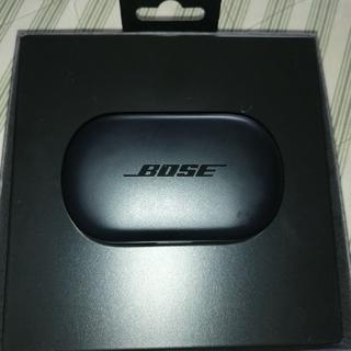 BOSE - Bose Quiet ComfortEarbuds