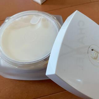 シャネル(CHANEL)のシャネル ココ マドモアゼル フレッシュ ボディ クリーム 150g(ボディクリーム)