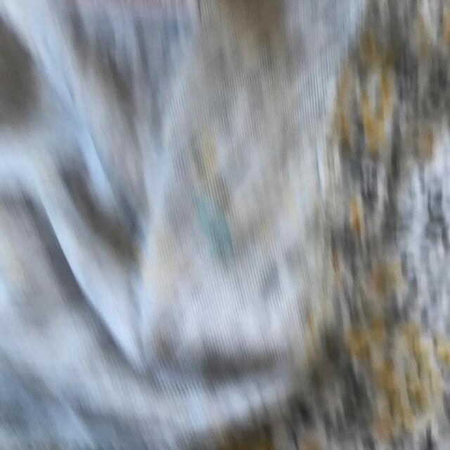 NEXT(ネクスト)のワンピース2枚セット NEXT 104 110 キッズ/ベビー/マタニティのキッズ服女の子用(90cm~)(ワンピース)の商品写真