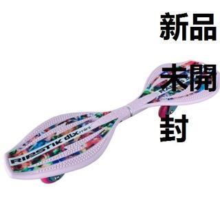 ラングスジャパン リップスティック DXミニ クールピンク #13
