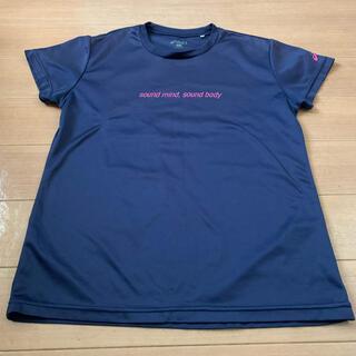 アシックス(asics)のアシックス  Tシャツ ロンT 陸上 2枚(陸上競技)