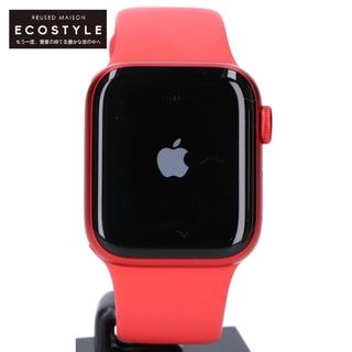アップルウォッチ(Apple Watch)のアップルウォッチ 腕時計(その他)