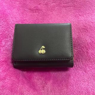 WEGO - お財布