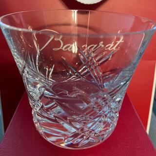 バカラ(Baccarat)のバカラグラス(グラス/カップ)