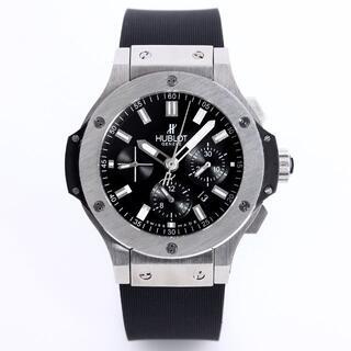 HUBLOT - 即購入OK♡ウブロ♡ビッグバン♡腕時計★送料込み★最高ランク