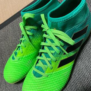 アディダス(adidas)の 【アディダス】 エース  プライムメッシュ TF トレーニングシューズ(シューズ)