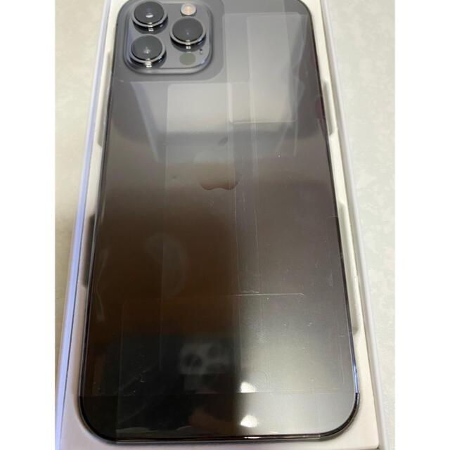Apple(アップル)のS様専用 スマホ/家電/カメラのスマートフォン/携帯電話(スマートフォン本体)の商品写真