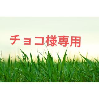 チョコ様専用ページ(その他)