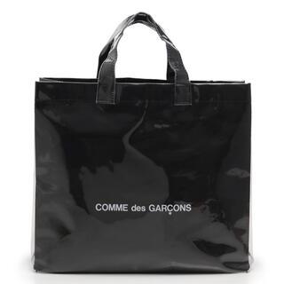 COMME des GARCONS - COMME des GARCONS ナイロントートバッグ
