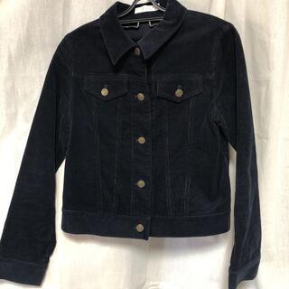 グローブ(grove)のジャケット(Gジャン/デニムジャケット)