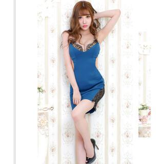 AngelR - AngelR ドレス