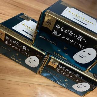 【新品】ルルルン プレシャス グリーン 96枚セット(32枚入x3個)