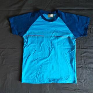 バンソン(VANSON)のvanson leathers バンソン Tシャツ サイズ メンズM(Tシャツ/カットソー(半袖/袖なし))