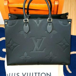 LOUIS VUITTON - 期間限定値下げ!☆美品☆ ルイヴィトン トートバッグ