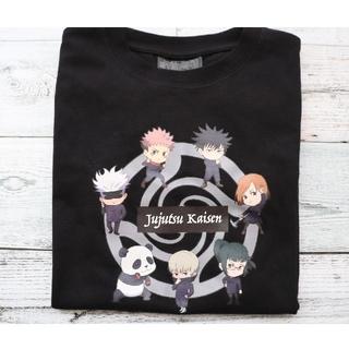 しまむら - 呪術廻戦 半袖 Tシャツ ブラック 140