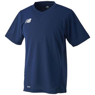 ニューバランス(New Balance)の新品 ニューバランス Tシャツ(Tシャツ/カットソー(半袖/袖なし))