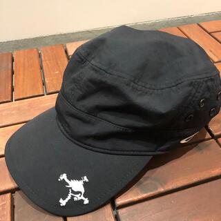オークリー(Oakley)のオークリー  ワークキャップ キャップ 帽子 ゴルフキャップ(その他)