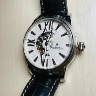 オロビアンコ(Orobianco)のオロビアンコ OR-0011 腕時計(腕時計(アナログ))