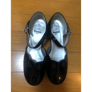 靴 フォーマルシューズ(フォーマルシューズ)