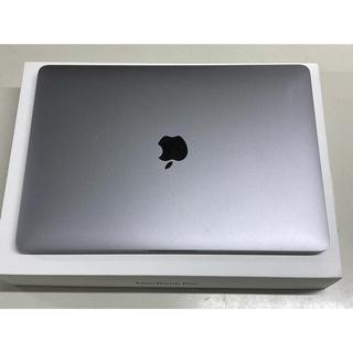 Mac (Apple) - Apple MacBook Pro 13-inch 2020 corei5