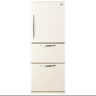 日立 - 冷蔵庫 レトロデザイン バータイプ 人気のシルクベージュ フィエスタ