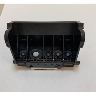 キヤノン(Canon)のプリントヘッドQY6-0061 ジャンク(その他)
