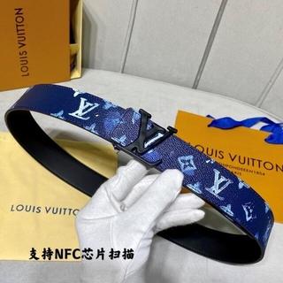 LOUIS VUITTON - 大人気  ベルトLouis vuitton