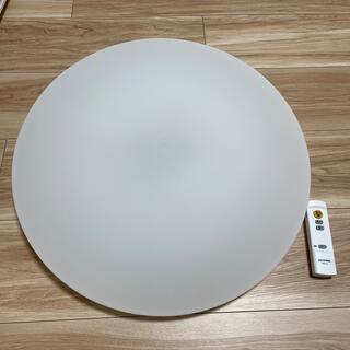 アイリスオーヤマ(アイリスオーヤマ)のアイリスオーヤマ LEDシーリングライト ~6畳 (天井照明)