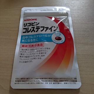 KAGOME - リコピンコレステファイン