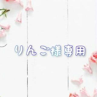 りんご様専用(CD/DVD収納)
