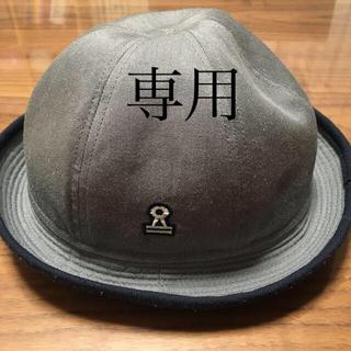 明泉幼稚園 制帽54cm