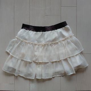 ラルフローレン(Ralph Lauren)のRALPH LAUREN スカート(スカート)