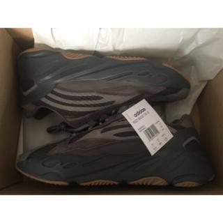 adidas yeezy 700 v2 Geode us10.5 28.5cm(スニーカー)